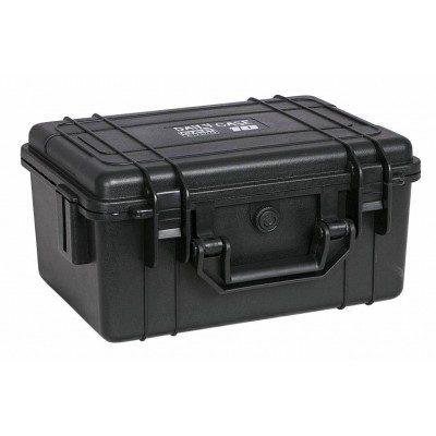 Hardcase koffers